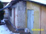 Domek 1+1 u Kroměříže 3