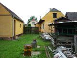 Prodej chalupy v obci Třeboň, m.č. Branná 5