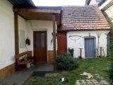 Prodej rodinného domu (chalupy) v obci Ptenín 3