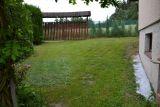 Zahradní rekreační chata - Darebnice (Újezd u Chocně) - exkluzivní poloha 5