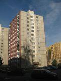 Pronájem bytu 1+KK v Ostravě-Dubině 7
