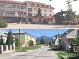 DEVELOPERI, investujte do luxusného pozemku v mestečku VARIN 8