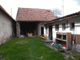 Dům se skladovými či komerčními prostory.. 13