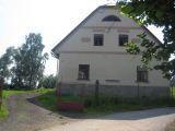 Prodej, rodinný dům,Trutnov,Vlčice 2