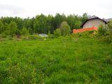 Prodej pozemku v Krásném Lese 1
