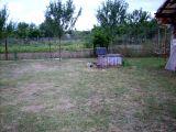 Prodej zahrady 543 m2 v katastru obce Poštorná (Břeclav)  4