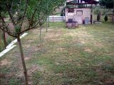 Prodej zahrady 543 m2 v katastru obce Poštorná (Břeclav)  3