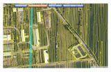 Prodej pozemeků, 10 498 m2 , Šakvice 3