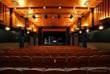 Pronájmy divadelních prostor 1