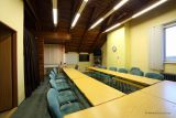 Prostory pro školení, kurzy a společenské akce 5