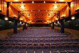 Pronájmy divadelních prostor 2