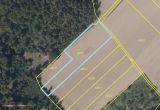 pozemek prodej  Horní Lhota