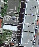Byt 2+kk s garáží v centru Plzně 3