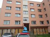 Pronájem bytu 4+1 v Krnově 1