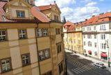 Krásný byt 4+1,145 m2, Praha 1 - Staré Město 5