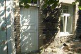 krásný byt se zahradou v historickém domě 6