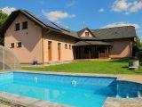 Prodej domu Březová Oleško 1