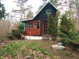 Rekreační chata  2