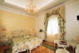 V Itálii na jihu Salerna je turistický komplex. 16