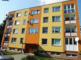 Prodej bytu 2+1, 45 m2, Postřelmov 4