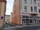 Pronájem prodejní plochy v centru Rumburku 9