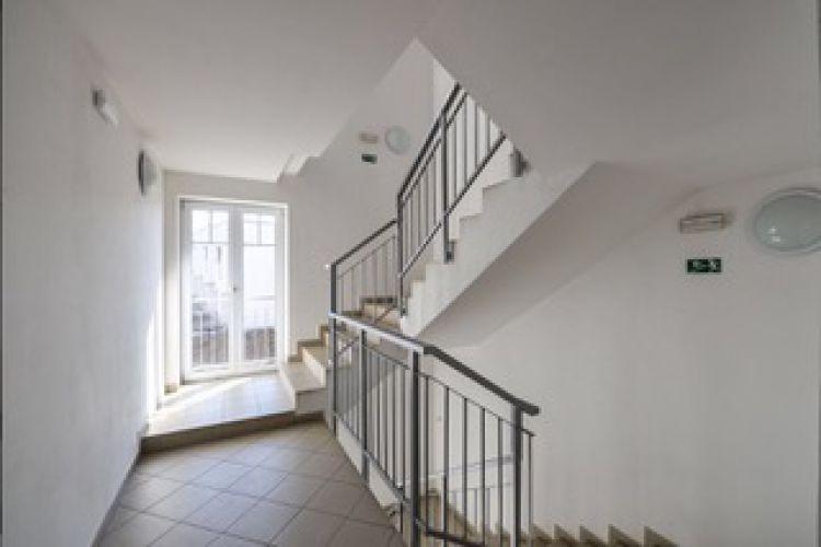 Prodej bytu 2+kk, 62 m2, OV, sklep, Praha 9 – Dolní Počernice.