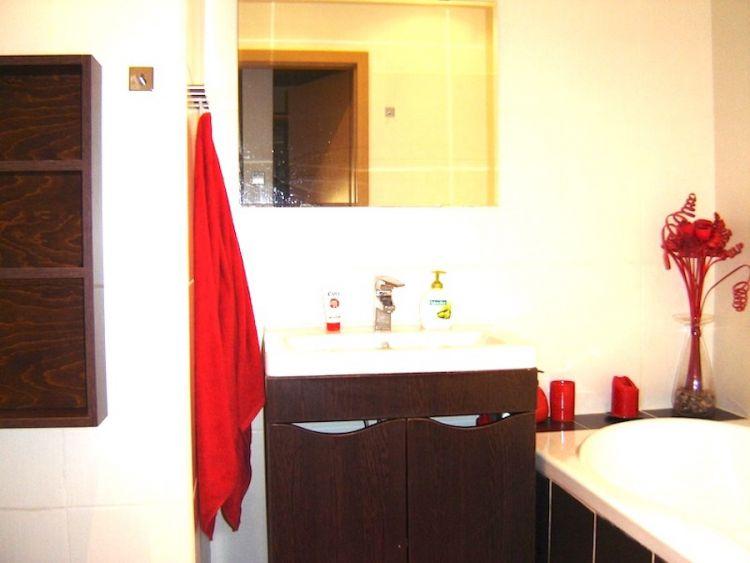 Prodej bytu 2+1, 73 m2, OV, sklep, Praha 10 - Strašnice.