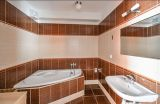 Prodej bytu 2+kk, 62 m2, OV, sklep, Praha 9 – Dolní Počernice. 3