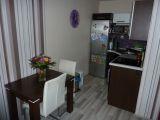 Prodej bytu 2+kk 42m2, B. Vrbenského Most 7