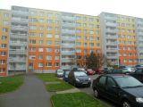 Prodej bytu 2+kk 42m2, B. Vrbenského Most 2