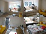 Prodej bytu 1+1 Hradec Králové 3