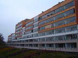 Prodej bytu 3+kk, 69 m2, OV, lodžie, Praha 4 - Modřany 3
