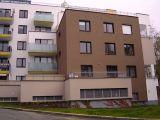 Prodej bytu 3+kk, 69 m2, OV, lodžie, Praha 4 - Modřany 2