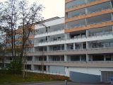Prodej bytu 3+kk, 69 m2, OV, lodžie, Praha 4 - Modřany 4