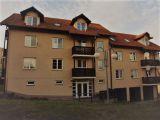 Dolní Kounice okres Brno–venkov prodej byt 1+kk 14