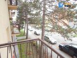 Praha 8 - Kobylisy, byt 2+1 + balkon. 56m2.  12