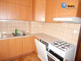 Praha 8 - Kobylisy, byt 2+1 + balkon. 56m2.  4