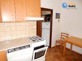Praha 8 - Kobylisy, byt 2+1 + balkon. 56m2.  3