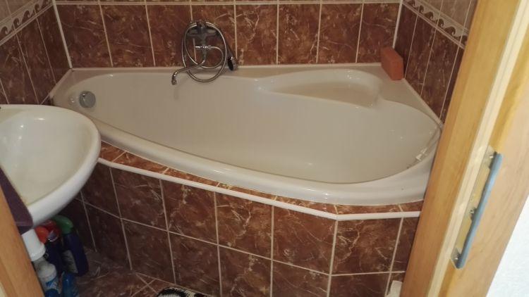 Prodej bytu 3+1 Ostrava-Výškovice