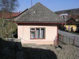 Prodej rodinného domu Lipová, okr. Zlín 2