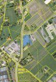 Pronájem komerčního pozemku 3