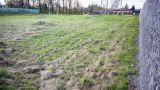 Rovinný pozemek Ostrava-Bartovice 2