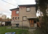 Prodej rodinného domu 67 m², pozemek 857 m2 v obci Těrlicko- Hradiště, okres Karviná 1