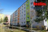 Prodej bytu 2+1, Tichá ul. Plzeň 1
