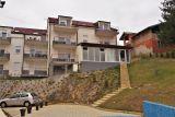 Superb apartment near the spa Sveti Martin na Muri, 70 m2 3