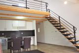 Superb apartment near the spa Sveti Martin na Muri, 70 m2 1