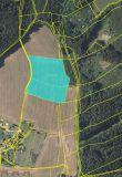 Prodej pozemku 1