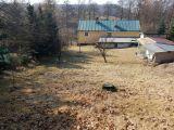Prodej, rodinný dům 5+1 (298m2), pozemek 1368 m2, Dlouhá Lomnice u Bochova, Karlovy Vary 3