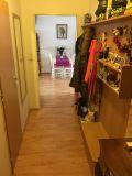 Pronájem bytu 2+kk, Brno - Kohoutovice 12