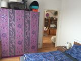 Pronájem bytu 2+kk, Brno - Kohoutovice 13